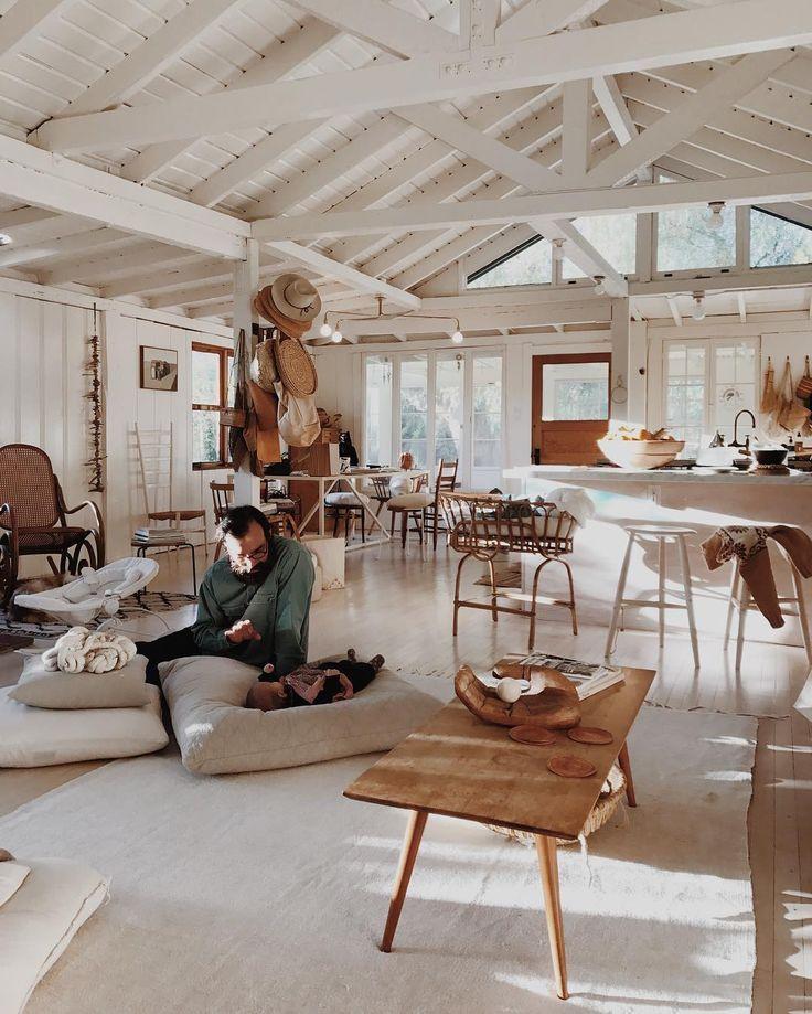 WestwingNL. Prachtige woonkamer. Voor meer inspiratie: westwing.me ...