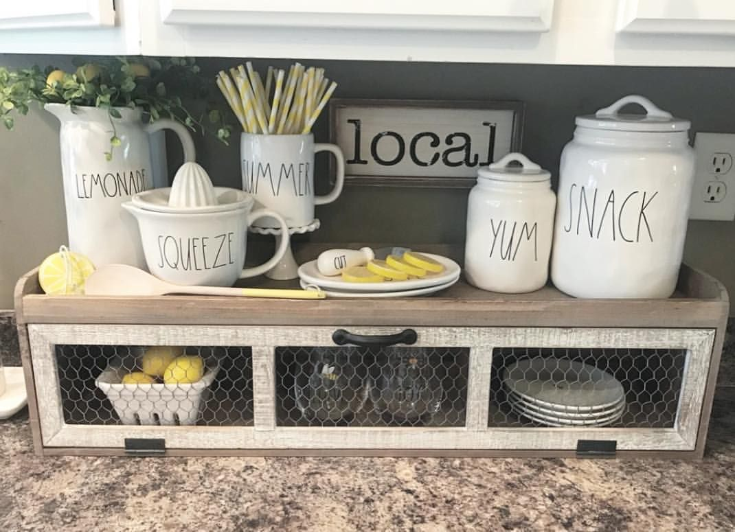 y all this hobby lobby shelf is adorable i just want to keep playing around with it kitchen on kitchen decor themes hobby lobby id=43338