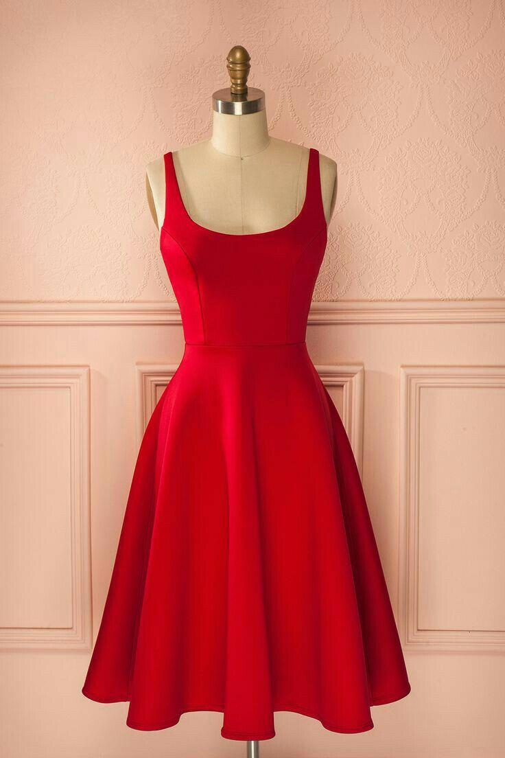 Pin by andjela Djordjevic on fashionn..  Pretty dresses, Dresses