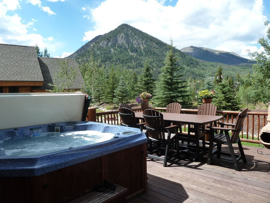 Luxury Cabin Rentals Colorado Luxury Cabin Rental Vacation Condos Vacation Cabin Rentals