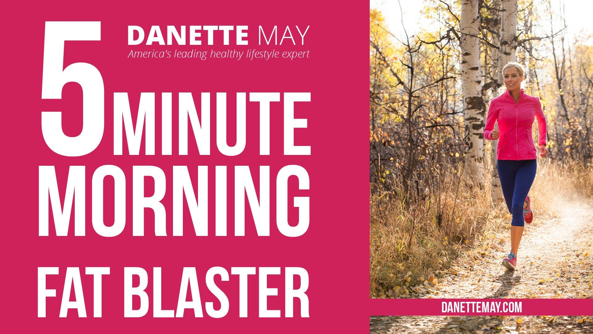 Communication on this topic: 5-Minute Fat-Blasting Workout, 5-minute-fat-blasting-workout/