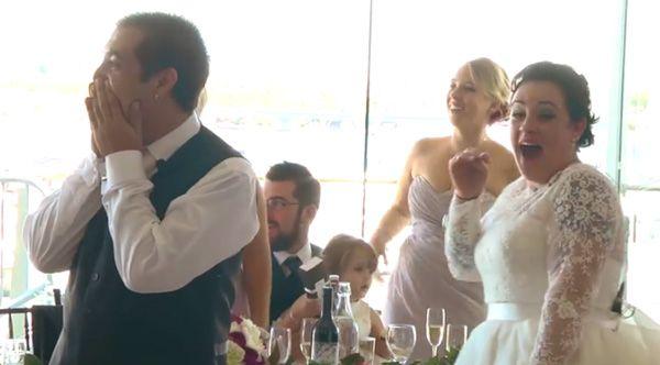 Ed Sheeran Crashes Wedding Sings Their First Dance As A Married Couple Video Wedding Entertainment First Dance Songs Wedding First Dance