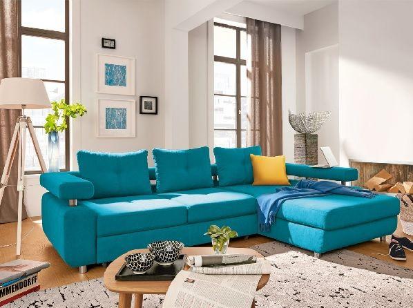 petrol wohnzimmer style. Black Bedroom Furniture Sets. Home Design Ideas