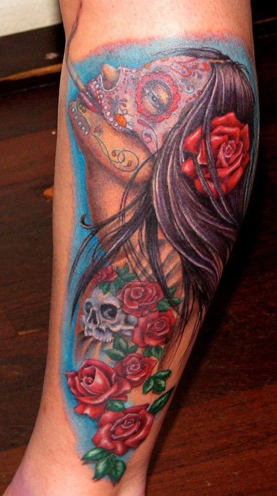 44c24a826 150+ Best Forearm Tattoos Ideas For Men And Women cool Check more at http: