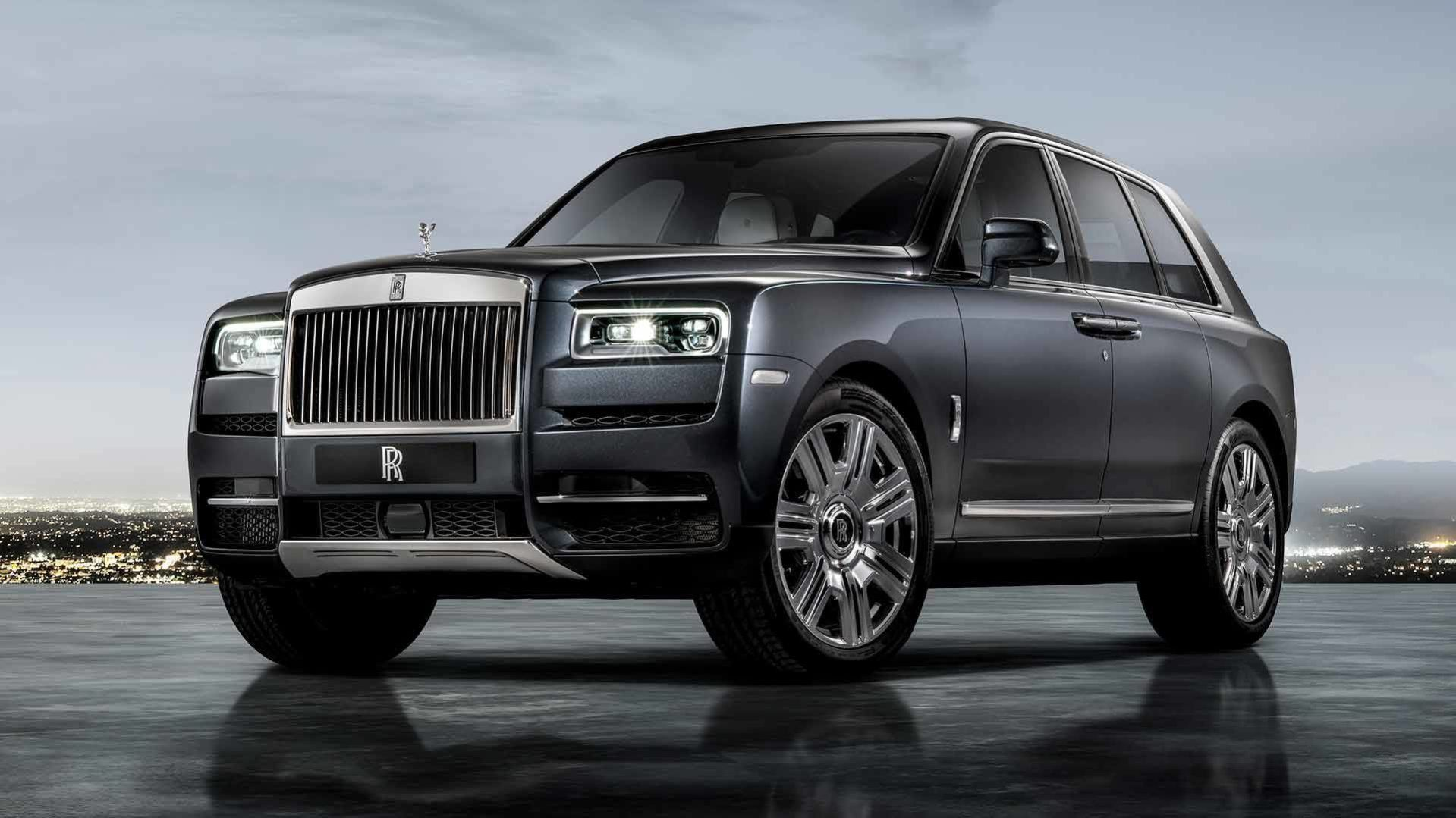 2021 Rolls Royce Wraith Price And Release Date In 2020 Rolls Royce Rolls Royce Wraith Rolls Royce Black