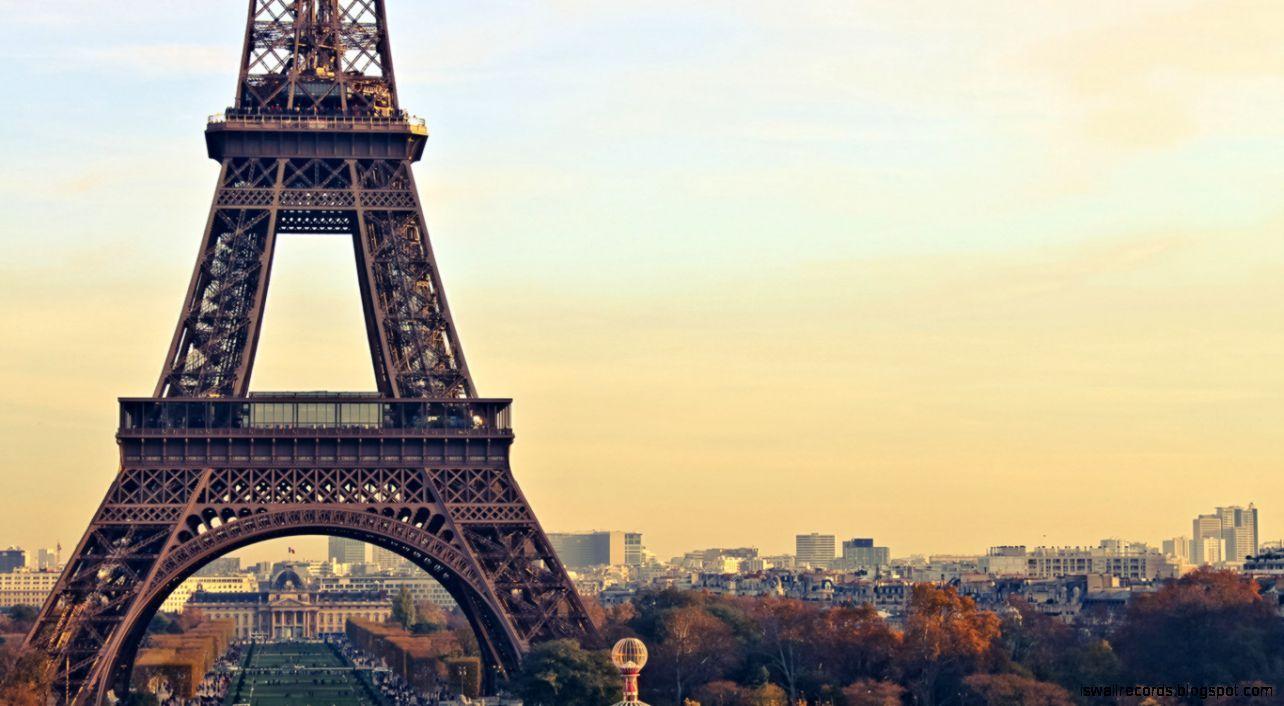 Beautiful Wallpaper Macbook Paris - 80bdd1293e508e36ea33b0e14e91acf4  Pictures_234124.jpg
