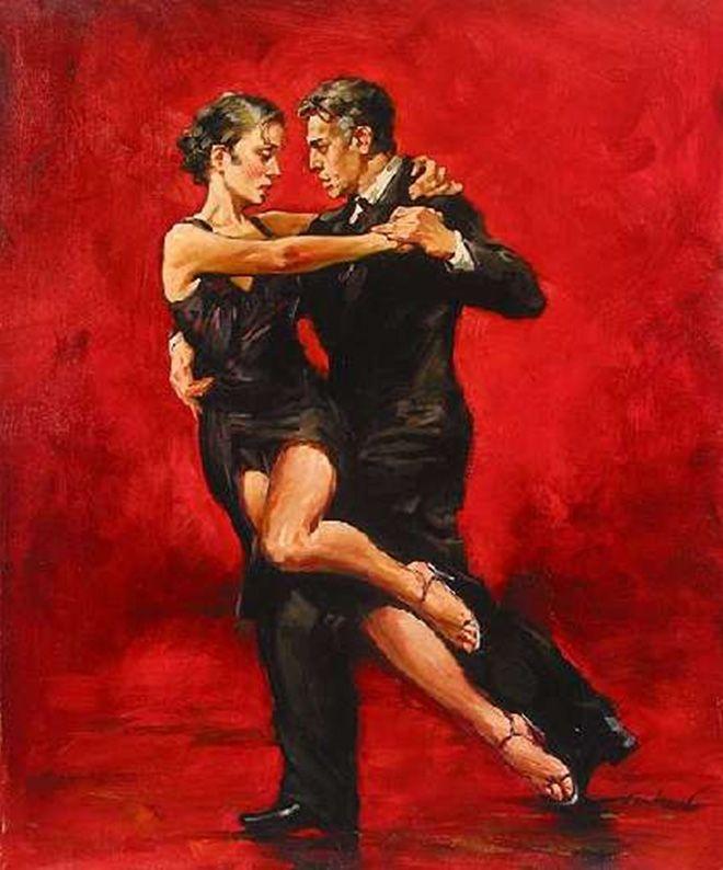 ballerina by andrew atroshenko dance your little heart