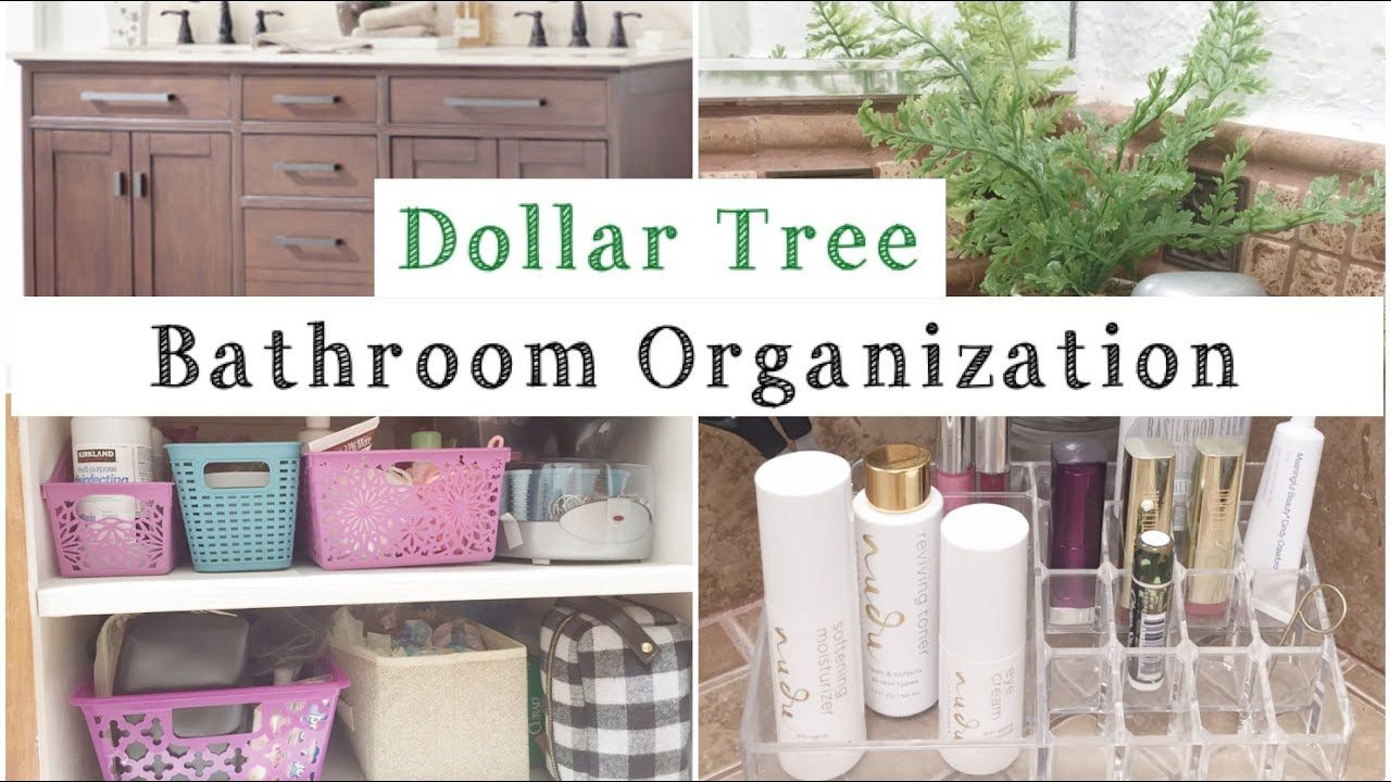 Laundry Room Ideas Organization Dollar Stores