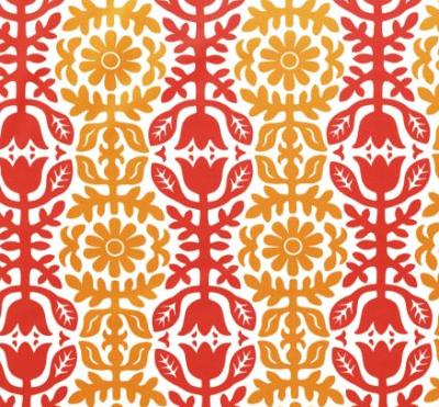 By The Bolt | Fabric Pattern Reference