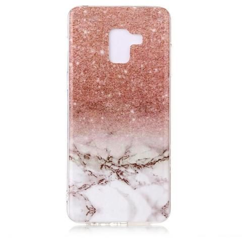 low price check out recognized brands Marble Stone Silicone Phone Case | nice phone case ...