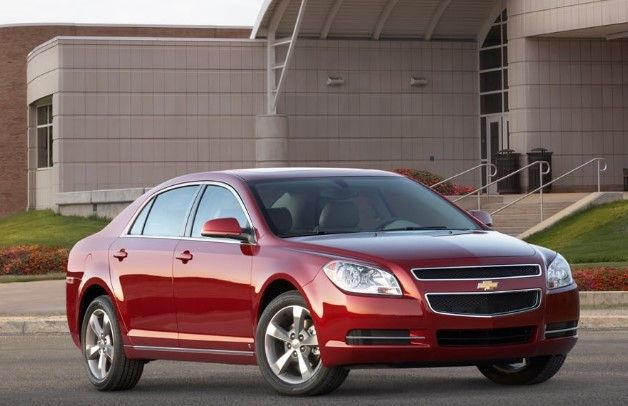 2010 chevrolet malibu owners manual car pinterest chevrolet rh pinterest com 2009 Chevrolet Malibu 2007 Chevrolet Malibu