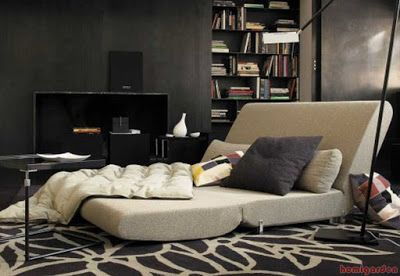 Sofa Outlet San Mateo To Complete Your Living Room | The Cheap Sofa Beds  Foru2026 Good Looking