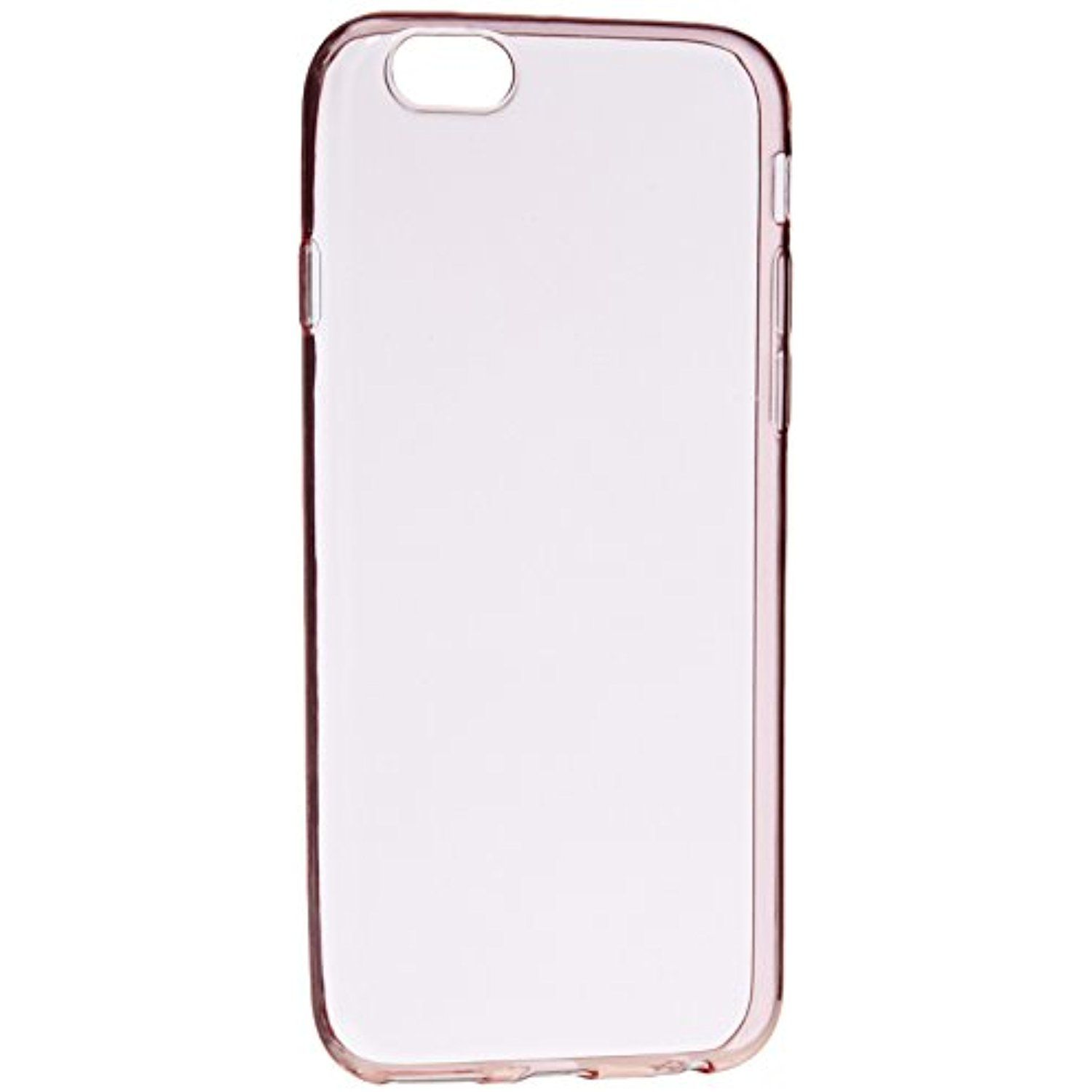 Tucano Sottile Case for iPhone 6s CasesHolstersClips