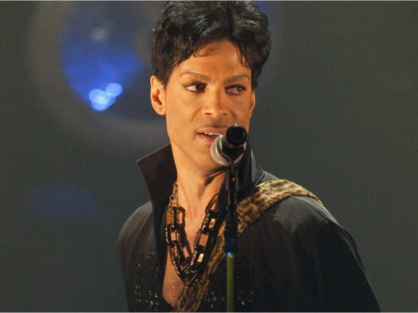 Prince's afterjam in Calgary in 2011 left a  deep impression on those lucky enough to see it.