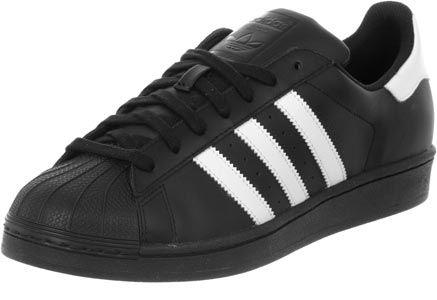 adidas superstar j w schoenen