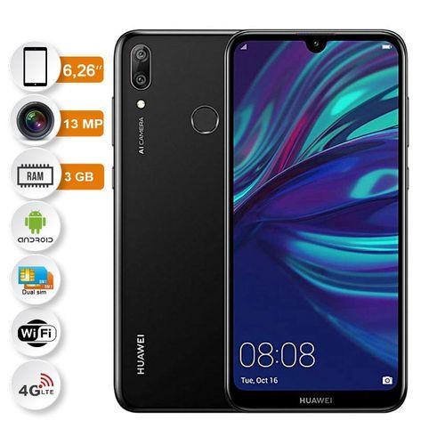 Black Friday 2019 En Cote D Ivoire Un Mois D Offres Exceptionnelles Jumia Ci Black Friday Electronic Products Electronics