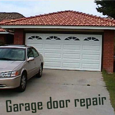 Helpful And Easy Locksmith Advice To Know Garage Doors Garage Door Repair Affordable Garage Doors