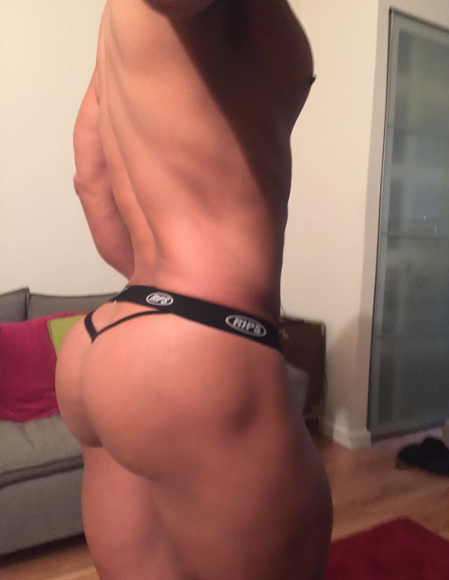 Guys with nice asses tumblr