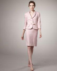 Neiman Marcus Fashion S Premier Designers Plus Beauty S Best Brands Fashion Pink Suits Women Top Design Fashion