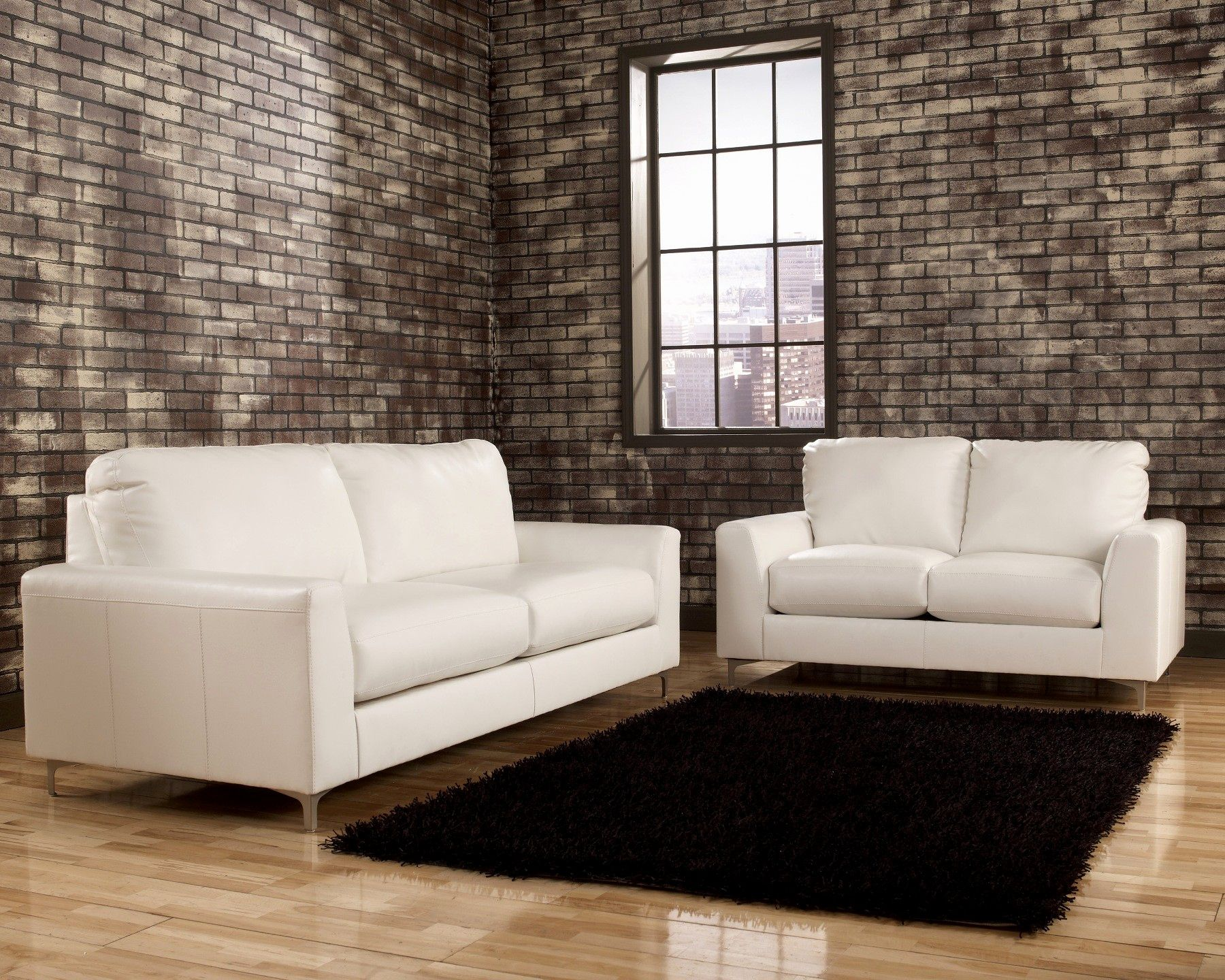 Best Of Ashley Furniture Modern Sofa Photographs Unique Dazzling Design Living Room Miami All Dining