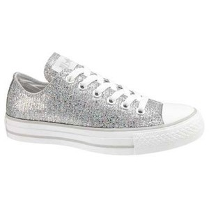 My fave shoes 56edc2049757