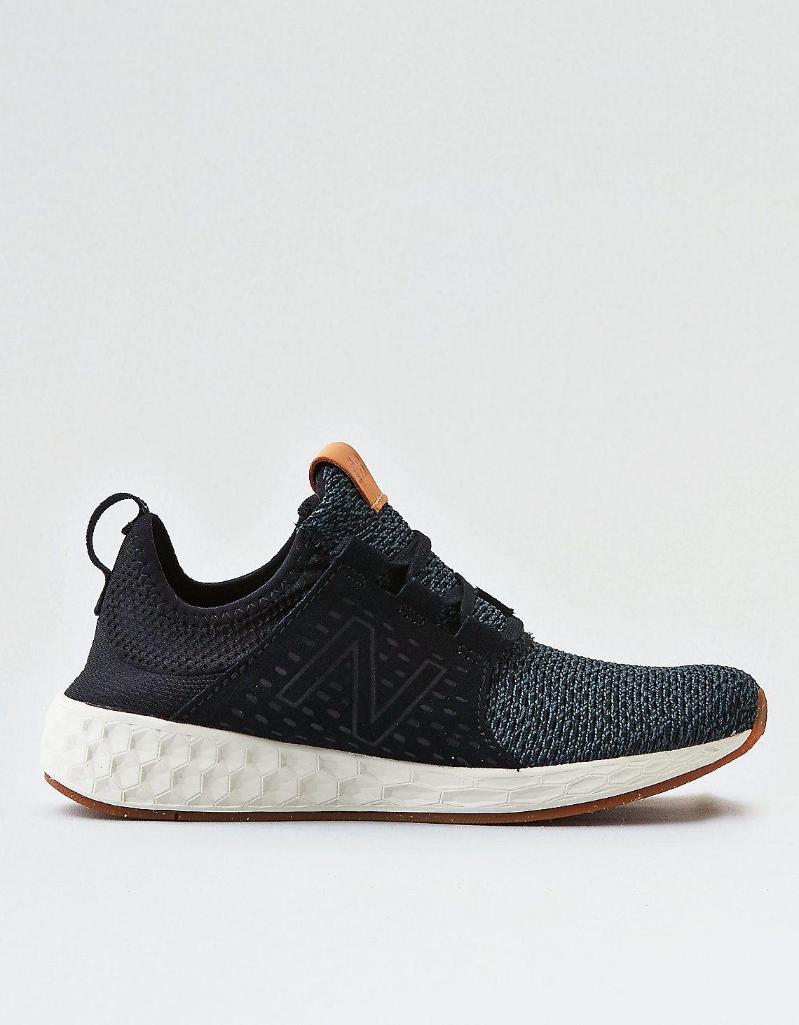Nike Libre Cours Hommes Flyknit Uk Sandales Marine Mousse Statique Walmart fourniture gratuite d'expédition magasin pas cher P0POq
