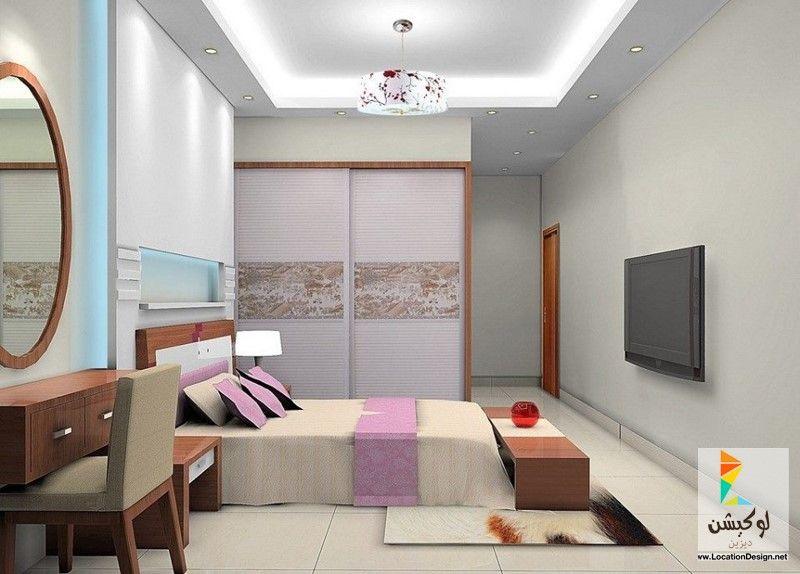 الوان دهانات غرف نوم للعرسان الوان مميزه لأوقات حياة مميزه لوكشين ديزين نت Ceiling Design Bedroom Contemporary Bedroom Design Ceiling Design Modern