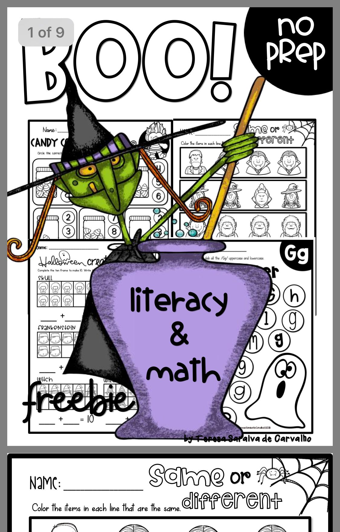 29+ Crafts for 4th graders halloween information