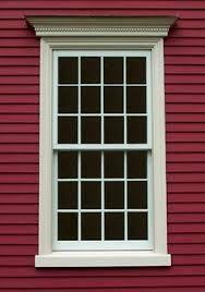 Image Result For Window Frame Designs