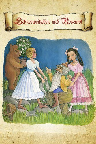 pin auf märchen fairy tales contes de fées bajki