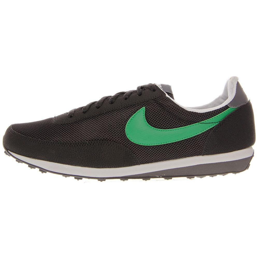 Nike Elite - Shoebacca.com