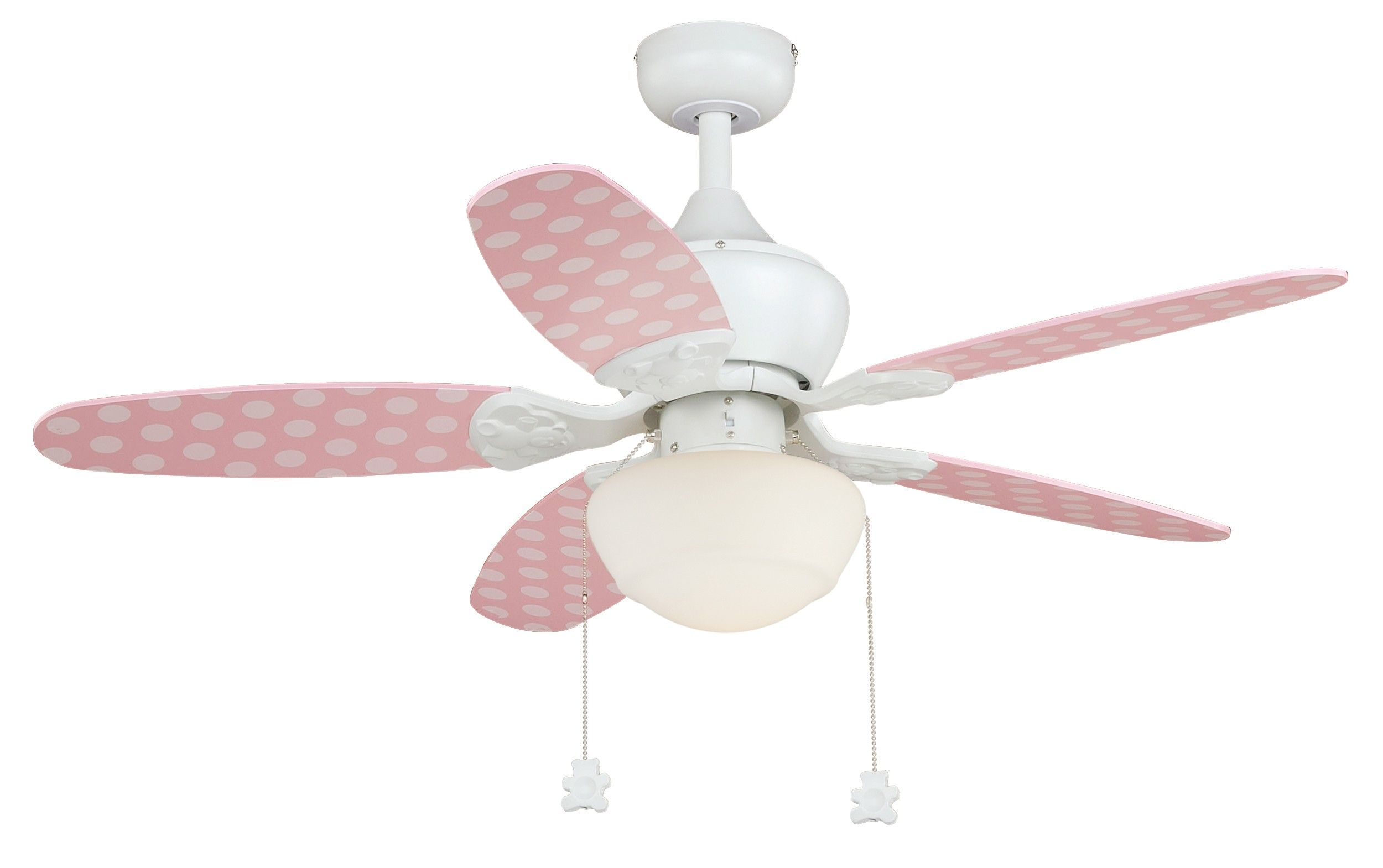 kids house picture of girl best ideas fresh fans nursery including fan ceiling for