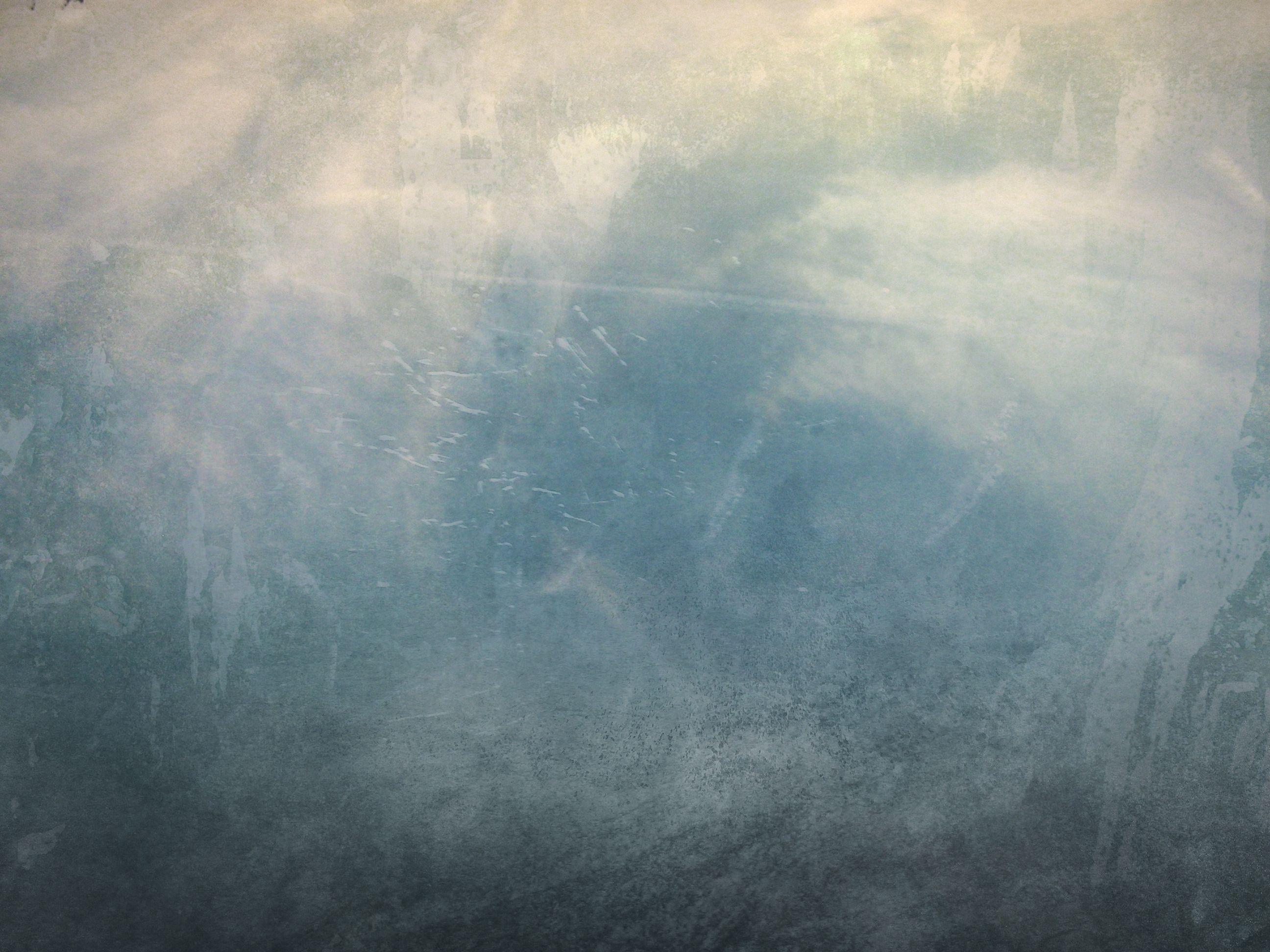 texture gradient desktop wallpaper photos 0i1fe4fg