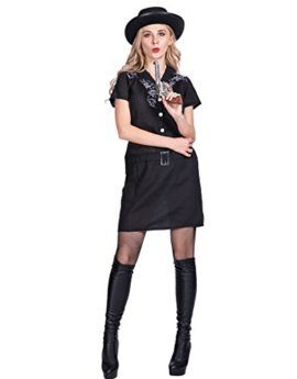 FantastCostumes Womens Cowgirl Dress Costume #Halloween #Cowgirl #Costume  sc 1 st  Pinterest & FantastCostumes Womenu0027s Cowgirl Dress Costume | Cowgirl costume ...