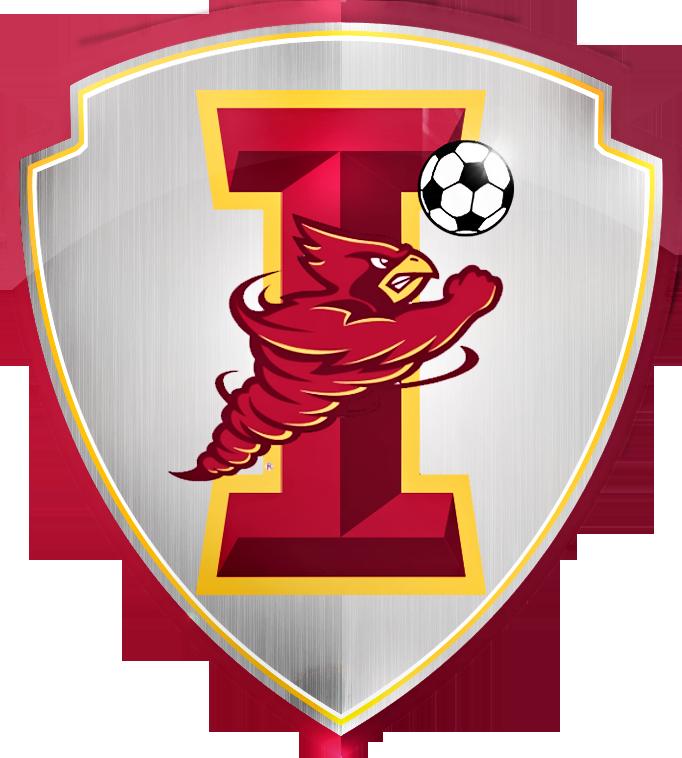 Iowa State Soccer Iowa State Cyclones Iowa State Iowa