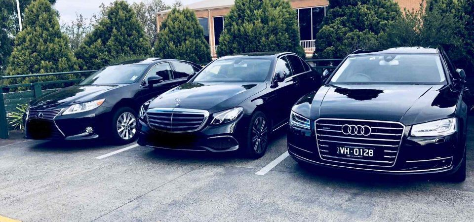 Chauffeur Link Relies In Melbourne Australia We Ve Been Operational Simply Over 15 Years With Huge E Private Car Service Limousine