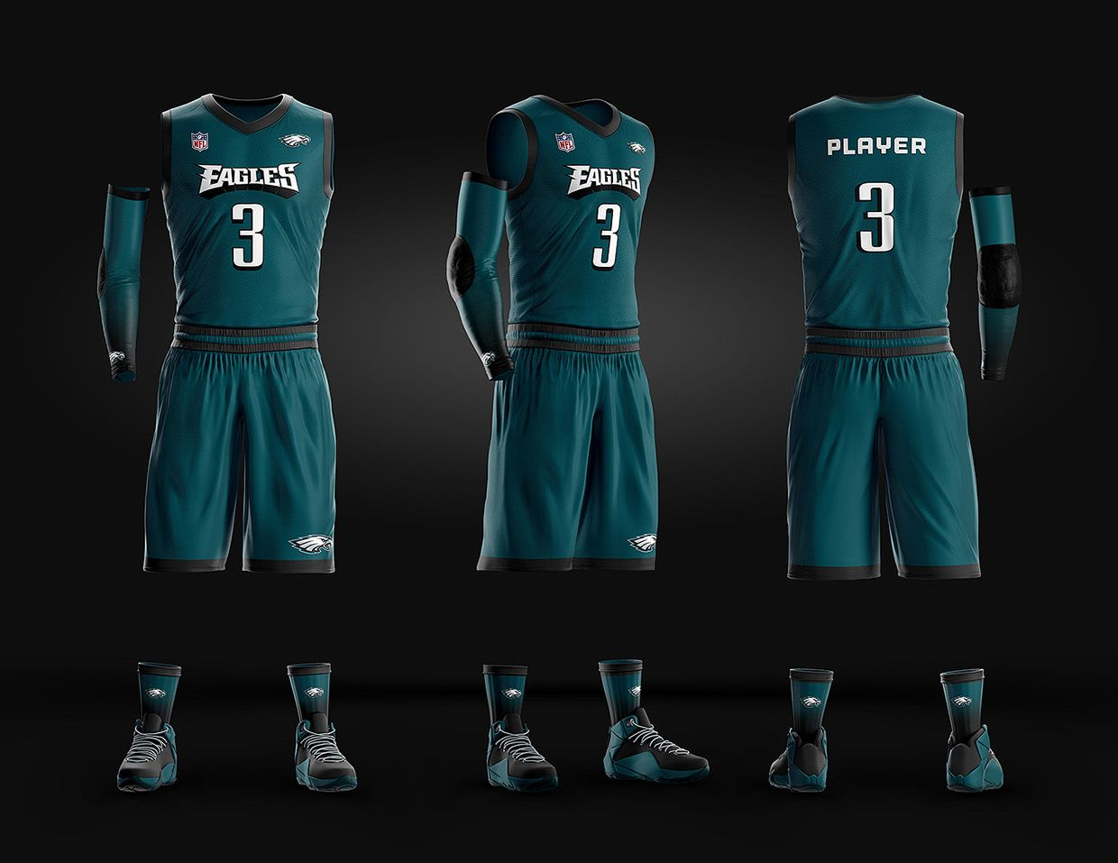 Download Basketball Uniform Jersey Psd Template On Wacom Gallery Basketball Uniforms Design Jersey Design Basketball Uniforms