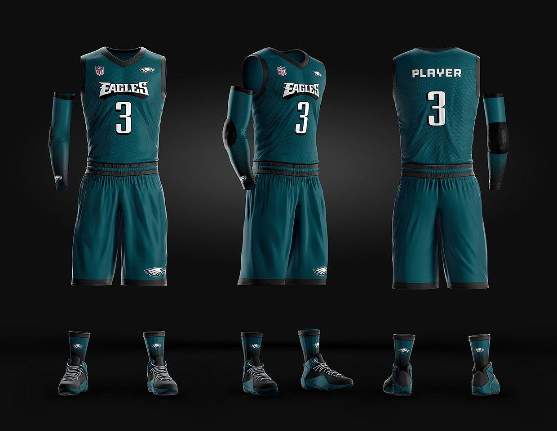 Download Basketball Uniform Jersey Psd Template On Wacom Gallery Basketball Uniforms Design Jersey Design Basketball Uniforms