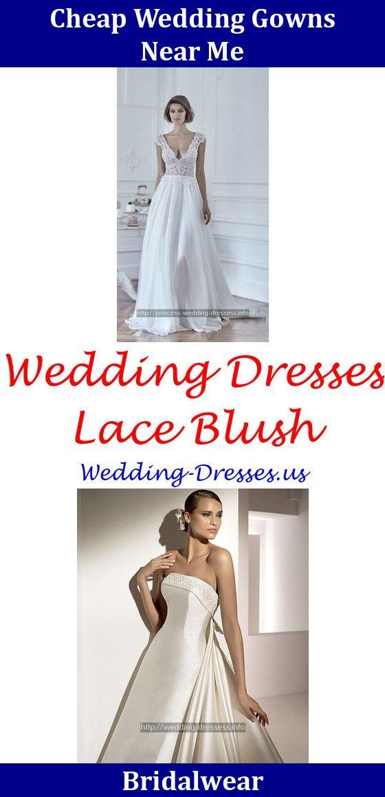 Tulle Wedding Dresses Drop Waist | Bride dressing gown, Wedding ...