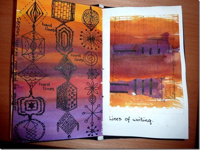 sketchbook 002