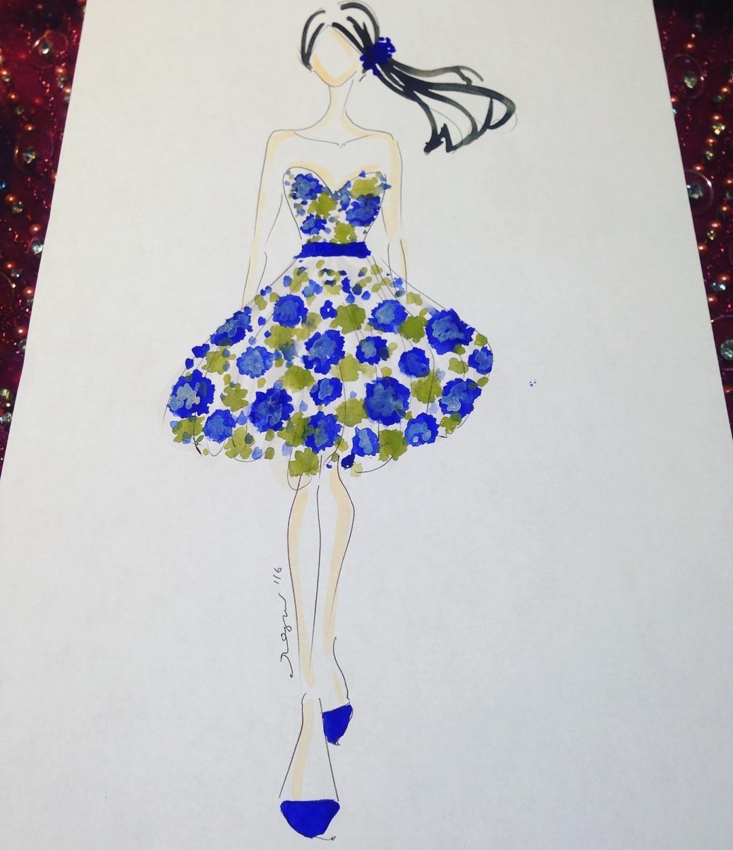 Fashion Sketch by @reginateaofficial #reginatea #sketch #sketching #fashionsketch #fashionsketching #illustrator #fashionillustrator #draw #drawing #fashiondrawing #wedding #weddingdress #instawedding #bride #bridetobe #fashiondesign #fashiondesigner #fashionproject #fashionart #fashion #design #designer #project #art #instafashion #instaart #bandung #indonesia #indonesiadesign #indonesiadesigner Dress-Suit Maker Indonesia  Malaysia  Singapore  Brunai Darussalam  reginateatjn@yahoo.com…