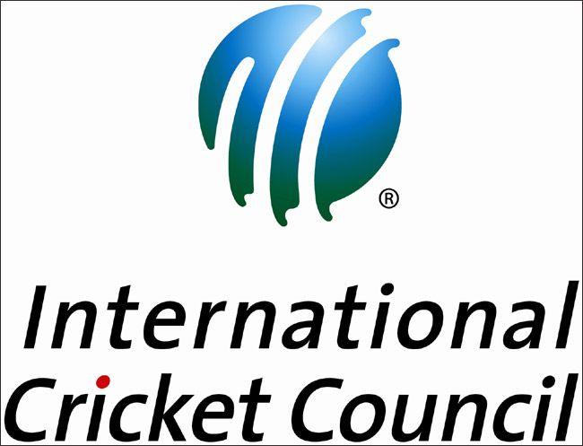India To Host 2016 World Twenty20 My Life And The World Cricket World Cup Cricket Schedule Cricket Match