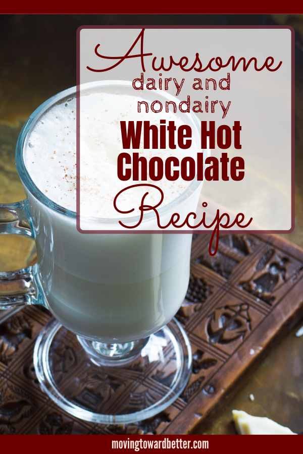 80bf7041cf9ea9aee5c9d4c4816ac9b7 - How To Get Rid Of Hot Chocolate Stains On White