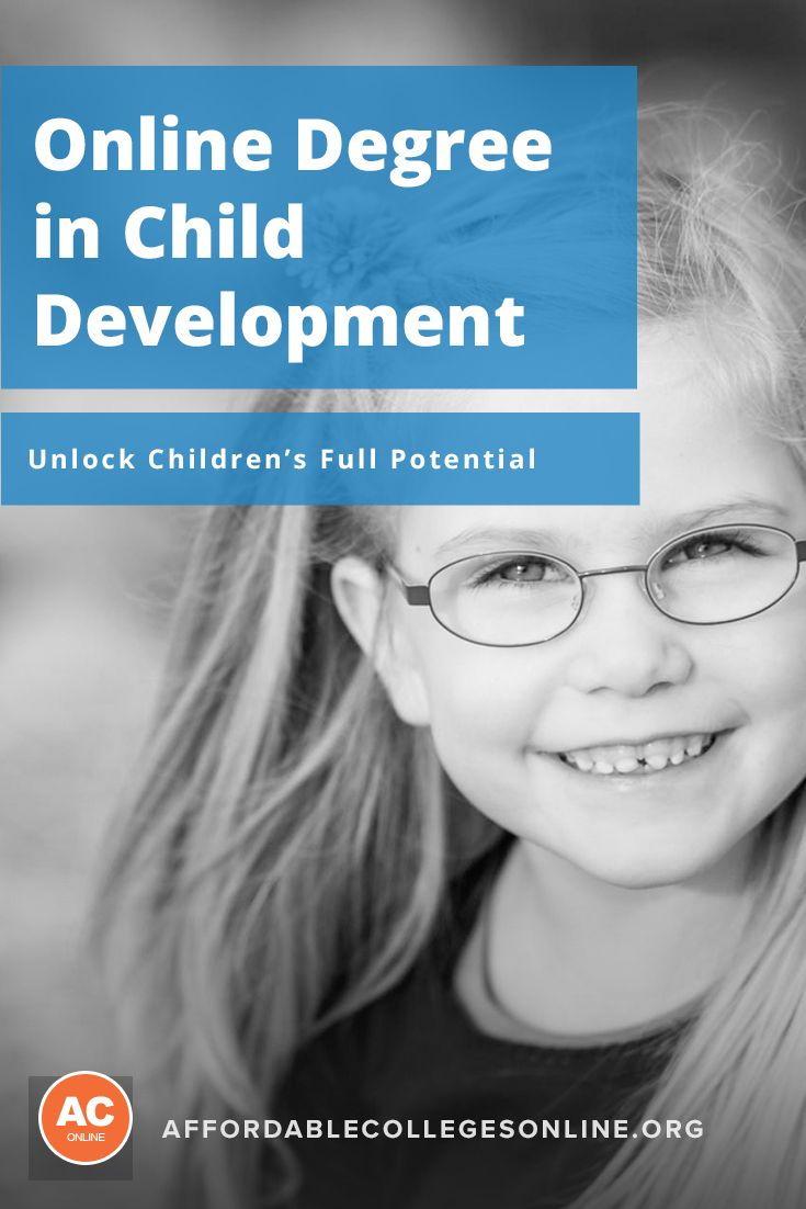 child development classes free