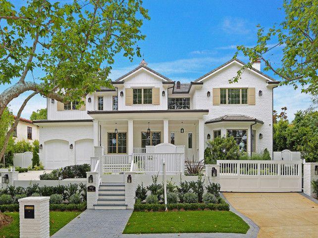 Good Entwerfen Sie Ihr Haus Außen   Wohndesign