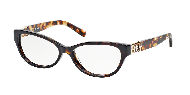 0a339cbd838e Tory Burch TY2045 Eyeglasses