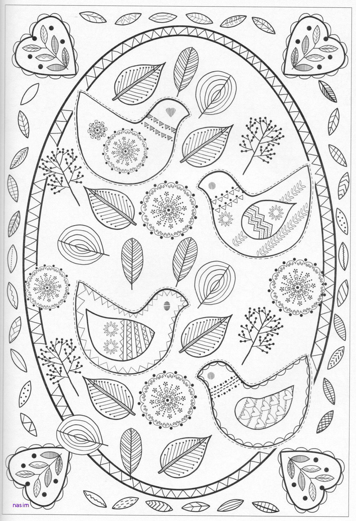 Libros De Colorear Para Adultos En Egipto Elegante 149 Dibujos Para ...