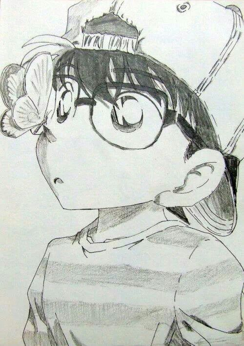 Anime Detective Conan 코리아카지노코리아카지노코리아카지노코리아