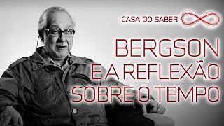Casa do Saber - YouTube
