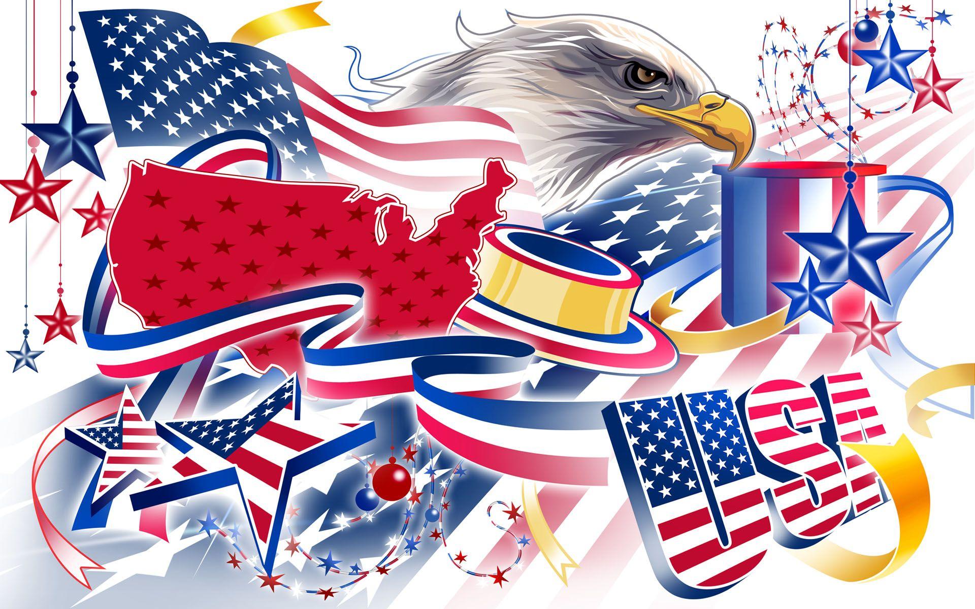 american eagle usa jpg american eagle flag - American